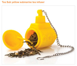Tea Sub Yellow (screen capture from site)