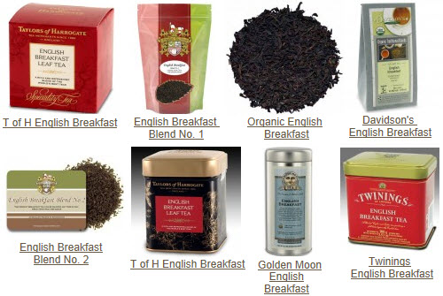 English Breakfast Blends (ETS image)