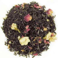 Oo-la-la! French Blend Tea (ETS image)