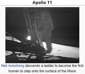 (Wikipedia image)