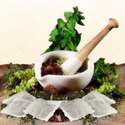 Herbals (ETS image)