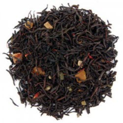 Brazilian Guava Tea - great over ice! (ETS image)