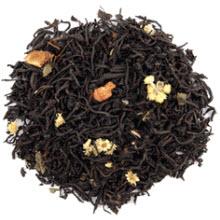 Apple Spice Naturally Flavored Black Tea (ETS image)