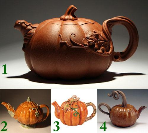 Pumpkin_teapots