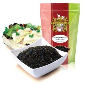 tolsll_afnbpg_-01_buckingham-palace-garden-party-loose-leaf-tea