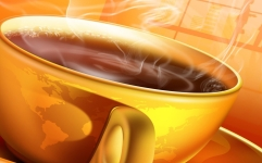 3d-graphics-tea