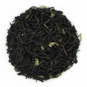 TOLSLL_CHM_-00_loose-leaf-tea-chocolate-mint