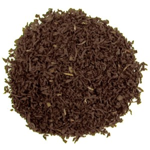 TOLSLL_ESTNON_-Nonsuch-Estate-tea-loose-leaf