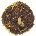 tolsll_roobou_-bourbon-st-vanilla-rooibos-caffeine-free-loose-leaf-tea.