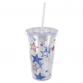 TEADMUG1000018965_-00_red-white-blue-stars-insulated-cup
