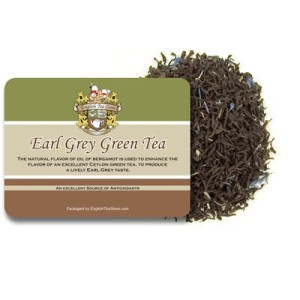 TOLSLL_GRNEGR-16oz_-00_Earl-Grey-Green-Tea-Loose-Leaf-16oz