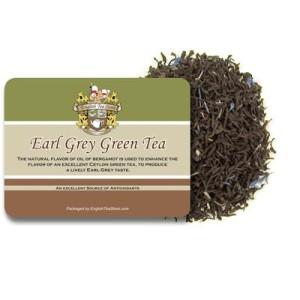 TOLSLL_GRNEGR-16oz_-00_Earl-Grey-Green-Tea-Loose-Leaf-16oz
