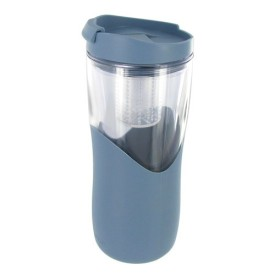 TTH_COBL_-00_lid-on_Copco-Travel-Tea-Infuser-Mug-Blue