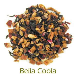 teatolp1000000819_-06_bella-coola-caffeine-free-tea-sampler-loose-herbal-teas
