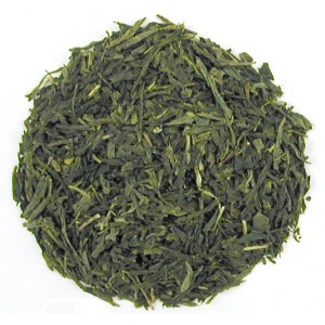 TOLSLL_GRNSJP_-Sencha-Japanese-Green-Tea-loose-leaf-tea