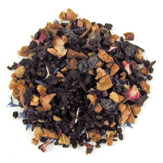 tolsll_hblbbl_bingo-blueberry-herbal-loose-leaf-tea