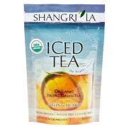 tsl5059d_pjg_-00_iced-tea-by-shangri-la-organic-tropic-green-brew-bags
