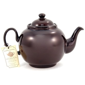DTP_BB8C_-00_8-Cup-Brown-Betty-Teapot