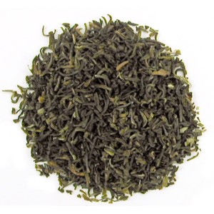 TOLSLL_DRJMIM_-Mim-Estate-tea-loose-leaf