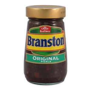 fco_brn_pkl_branston_pickle_520g