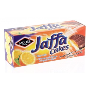 FCC_JCB_JFCK_-00_Jacobs-Jaffa-Cakes