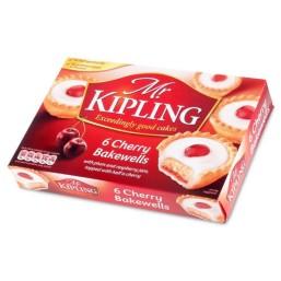 FCC_KIP_FZK017_-00_Mr-Kipling-Cakes-Cherry-Bakewells-6-Pack