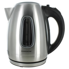 teaapke1000033272_-00_ovente-electric-stainless-steel-kettle-1-7-liters-silver_1