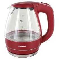 teaapke1000033278_-00_ovente-electric-glass-kettle-1-5-liters-maroon_1