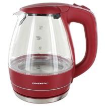 teaapke1000033278_-00_ovente-electric-glass-kettle-1-5-liters-maroon_1