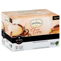 TEABVTK1000032511_-00_Twinings-Chai-Latte-K-Cups-12-count