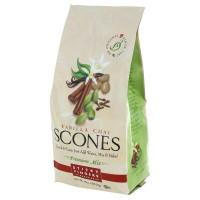 teafbsn1000033427_-00_vanilla-chai-scone-mix