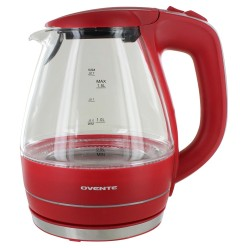teaapke1000033268_-00_ovente-electric-glass-kettle-1-5-liters-red_1