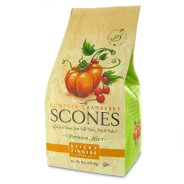 TEACKCK1000016677_-00_Scone-Mix-Pumpkin-Cranberry-15oz