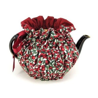 teacozy1000025722_-00_cape-cranberries-snuggie-cozy