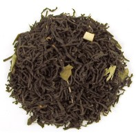 tolsll_othind_-indian-spiced-chai-tea-loose-leaf