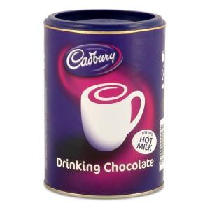 FBEV_CADDC17_-00_Cadbury-Drinking-Chocolate-17oz-500g