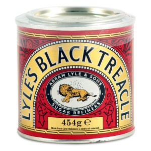 FPUD_TAT_BTP_-00_Tate-and-Lyles-Black-Treacle-454g