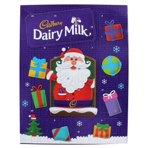 teatssc1000021025_-00_cadbury-advent-calendar-dairy-milk-3-17-oz-90g