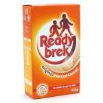FCRL_RDYBRK_-00_Ready-Brek-Original-250g