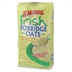 TEACOOK1000016774_-00_Flahavans-Irish-Oatmeal-Porridge-Oats