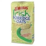TEACOOK1000016774_-00_Flahavans-Irish-Oatmeal-Porridge-Oats