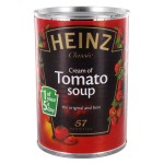 teafcsu1000031907_-00_heinz-cream-of-tomato-soup