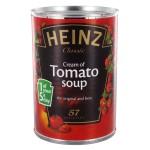 teafcsu1000031907_-00_heinz-cream-of-tomato-soup