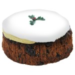teasxca1000032372_-00_gold-crown-iced-christmas-cake-24oz-681g_1