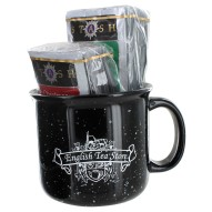 teasxgs1000033169_-00_stash-christmas-tea-and-mug-gift-set