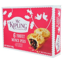 teatssc10000214117_-00_mr-kipling-mince-pies-6pk_1