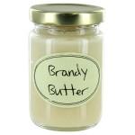 teatssc1000021426_-00_fosters-brandy-butter-3-52oz-100g