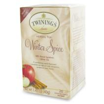 ttwn20b_winsp_-00_twinings-winter-spice-tea
