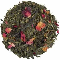 tolsl16_orgcher_-00_bulk-loose-tea-organic-sencha-kyoto-cherry-rose-festival-green-tea-16oz