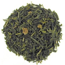 TOLSLL_GRNLIS_-Long-Island-Strawberry-green-loose-leaf-tea